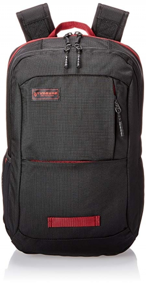 ihocon: Timbuk2 Parkside Laptop Backpack電腦背包