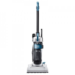 ihocon: BLACK+DECKER Lightweight Compact Upright Vacuum 輕型直立式吸塵器