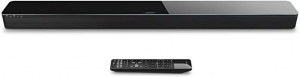 ihocon: Bose SoundTouch 300 Soundbar, works with Alexa