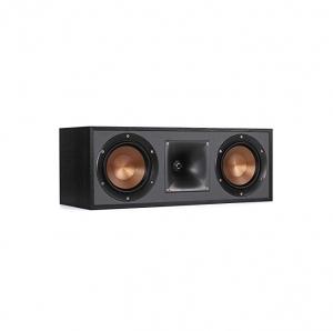 [Prime專屬]  Klipsch R-52C Home Speaker  $108免運(原價$249)