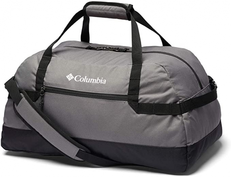 ihocon: Columbia Unisex Small Duffle bag