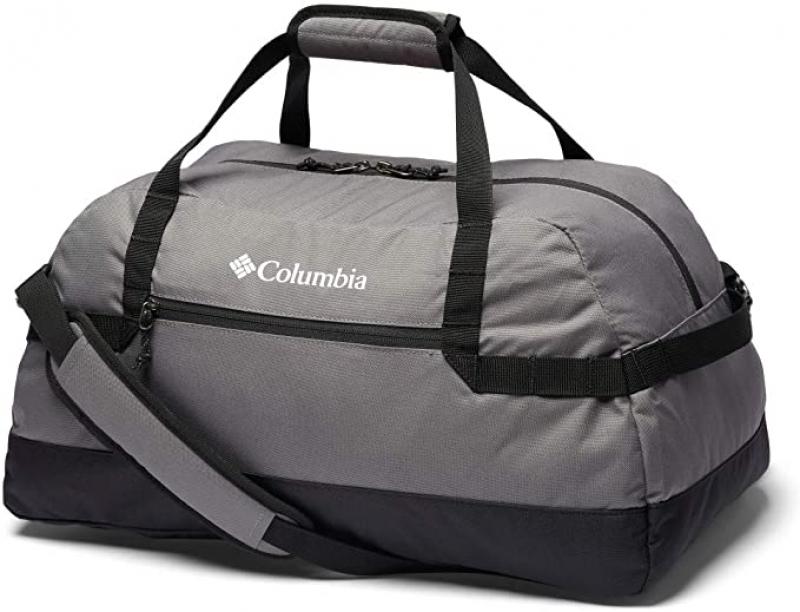 ihocon: Columbia Unisex Small Duffle bag