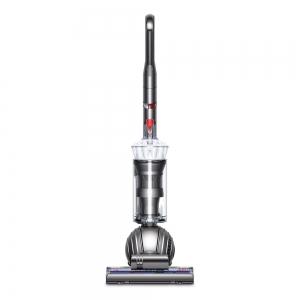 ihocon: Dyson Slim Ball Multi-Floor Upright Vacuum Cleaner 直立式吸塵器