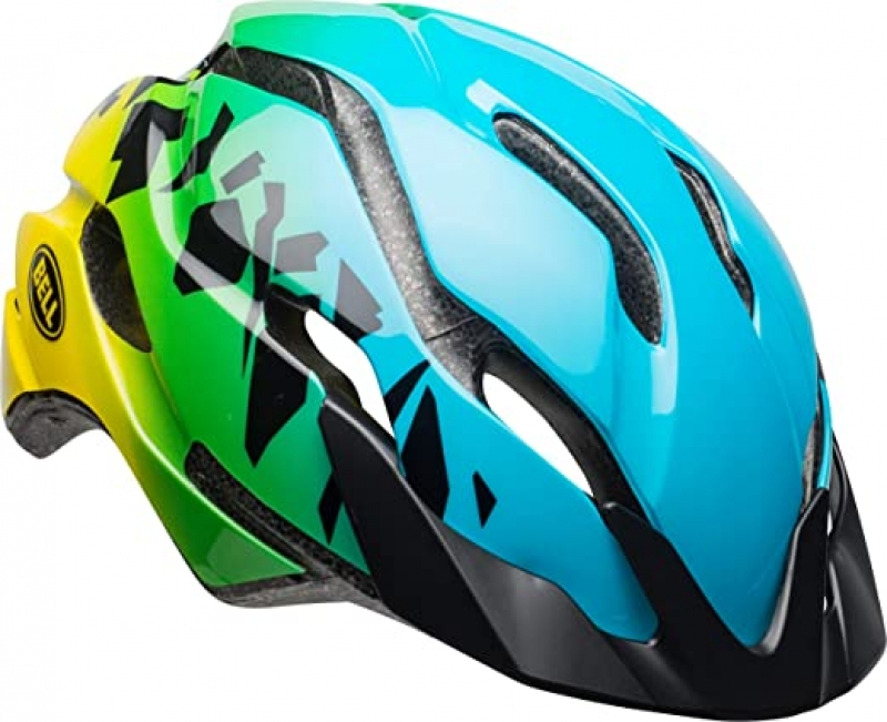 ihocon: Bell Revolution MIPS Bike Helmet   自行車安全頭盔