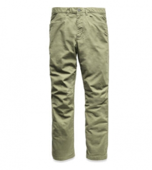 ihocon: The North Face Relaxed Motion Pants - Men's  男士長褲