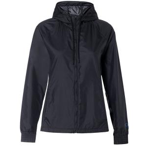 ihocon: Oakley Women's Training Jacket 女士連帽夾克