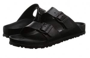 [男, 女均適用] Birkenstock 勃肯鞋-多色可選 $28.75