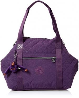 ihocon: Kipling womens Art Handbag 包包
