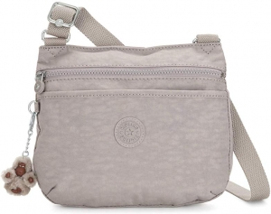 ihocon: Kipling Emmylou Crossbody Bag 包包