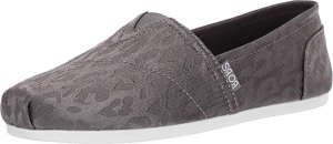 ihocon: Skechers Women's BOBS Plush女鞋