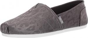 Skechers BOBS Plush女鞋 $19.99(原價$45)
