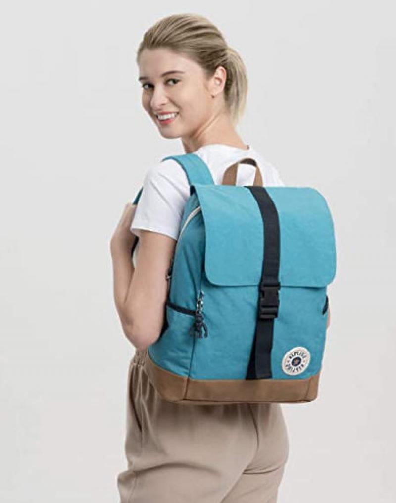 ihocon: Kipling Tavas Backpack  背包-2色可選