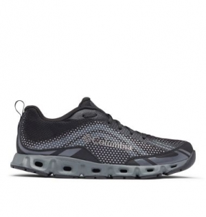 ihocon: Columbia Men's Drainmaker™ IV Water Shoe 男士運動水鞋