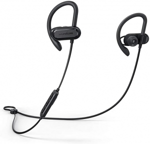 ihocon: Anker Soundcore Spirit X Wireless Bluetooth Sport Earphones 藍牙無線耳機