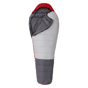 ihocon: Ozark Trail Himont 40F Climatech Sleeping Bag Long 睡袋
