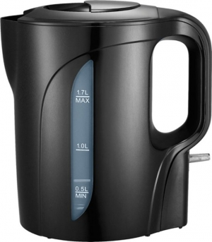 ihocon: Insignia 1.7L Electric Kettle 電熱水瓶