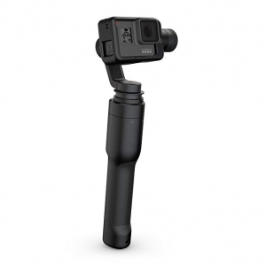 ihocon: oPro Karma Grip for GoPro HERO6 Black/HERO5 Black (GoPro Official Accessory)運動相機手持固定器