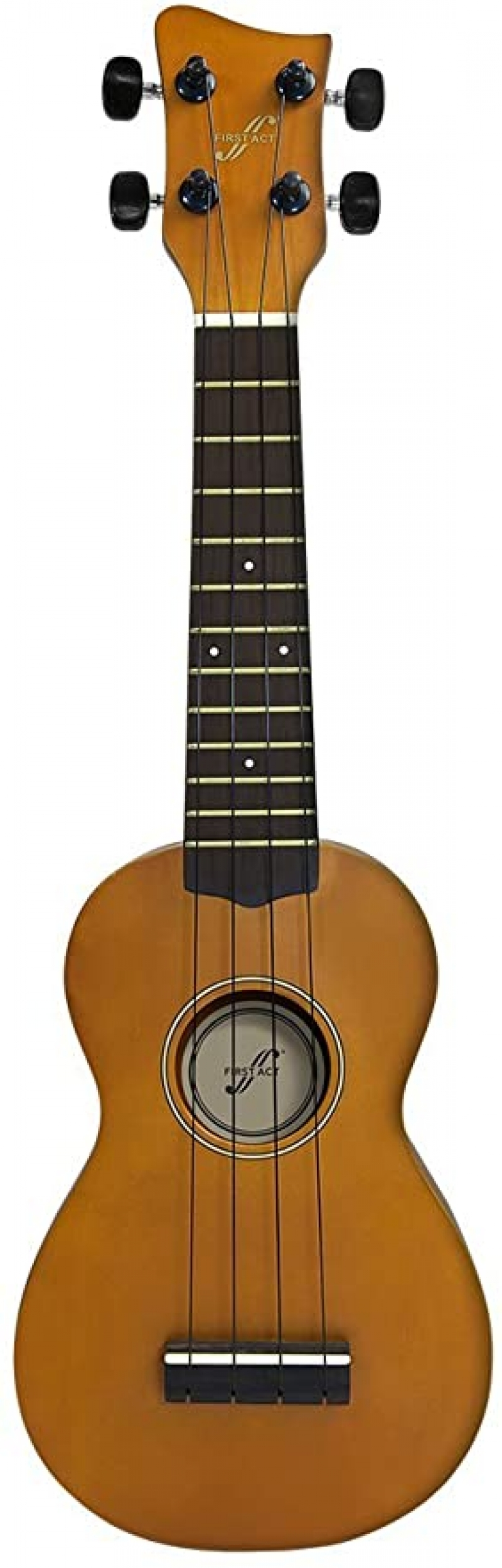 First Act Ukulele 烏克麗麗 $21.76