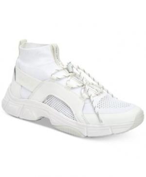 ihocon: Calvin Klein Men's Delton Sneakers男士運動鞋