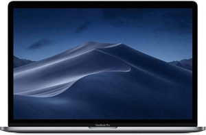ihocon: Apple MV912LL 15.4Laptop with Intel Hex Core i7 / 16GB / 512GB SSD / Mac OS X
