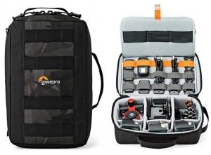 ihocon: Lowepro ViewPoint CS 80 空拍機/運動相機收納包