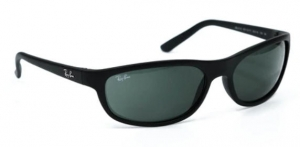 ihocon: Ray-Ban RB4114 Sunglasses 雷朋太陽眼鏡
