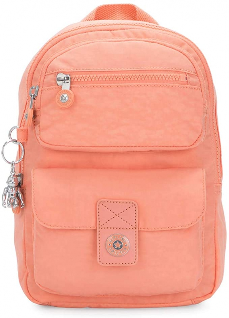 ihocon: Kipling Atinaz Backpack  背包