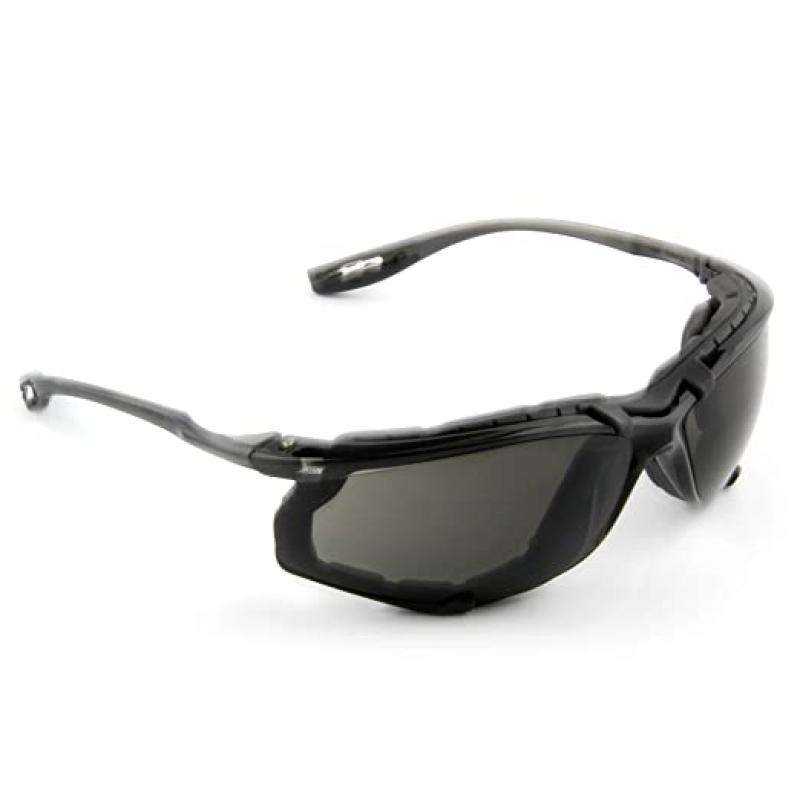 ihocon: 3M Safety Glasses 安全眼鏡/護目鏡