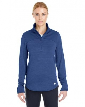 ihocon: Under Armour Women's Expanse 1/4 Zip Jacket  女士長袖套頭衫