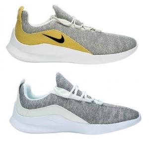 ihocon: Nike Men's Viale Premium Running Shoes 男鞋