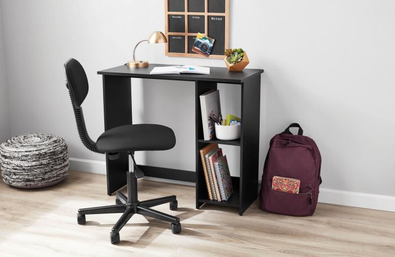 ihocon: Mainstays Writing Desk 書桌/電腦桌
