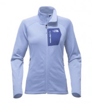 ihocon: The North Face Borod Full Zip Jacket - Women's 女士夾克-多色可選