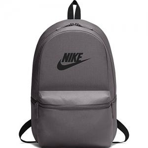 ihocon: Nike Heritage Backpack 背包