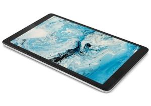 ihocon: Lenovo Tab M8 FHD 8-Inch Wifi Tablet (MediaTek Helio P22T 3GB 32GB 1920 x 1200 ZA5F0023US)