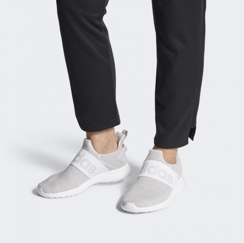 ihocon: adidas Lite Racer Adapt Shoes Women's 女鞋