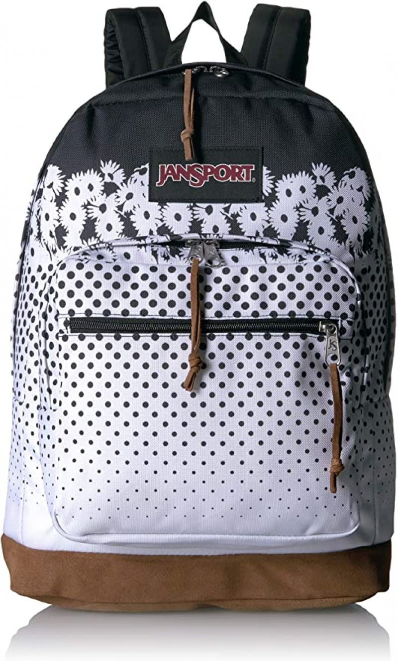 ihocon: JanSport Right Pack Expressions背包