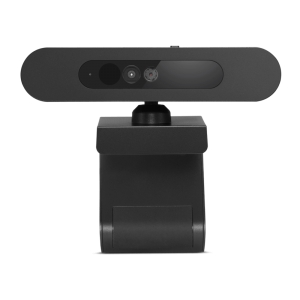 ihocon: Lenovo 500 FHD Webcam 網絡攝像頭