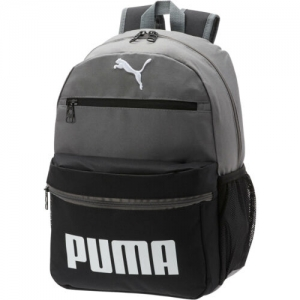 ihocon: PUMA Meridian Kids' Backpack 兒童背包