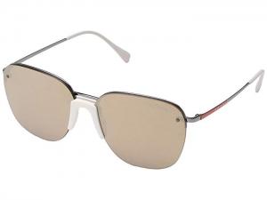 ihocon: Prada 0PS 53US 太陽眼鏡