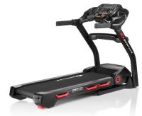 ihocon: Bowflex BXT116 Treadmill