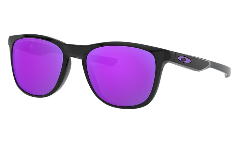 ihocon: Oakley Trillbe X Polarized Sunglasses 男士偏光太陽眼鏡