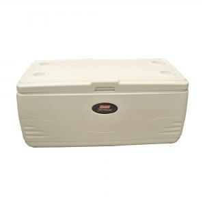 Coleman 150Qt 保冷箱 $54.95免運(原價$78)