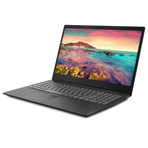 ihocon: Lenovo ideapad S145 15.6 HD Laptop with AMD Core Athlon 300U / 4GB / 128GB SSD / Win 10
