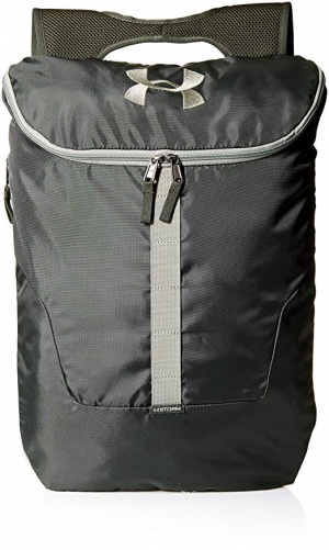 ihocon: Under Armour Unisex Expandable Sackpack 背包