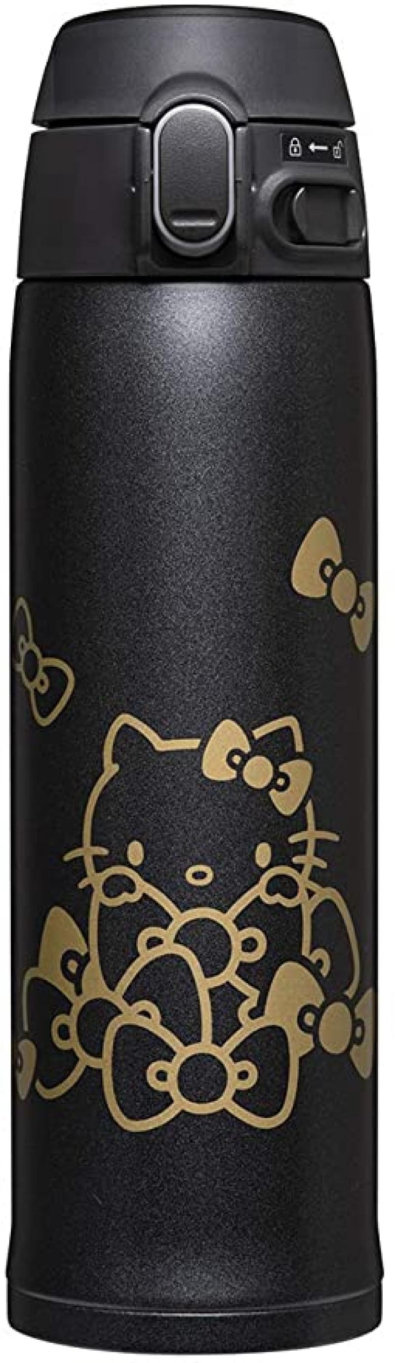 ihocon: Zojirushi象印 Hello Kitty 保溫杯 16 oz
