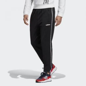 adidas 男士運動褲 $23.50(原價$55), 買2條可再75折, 算起來一條刀$17.62