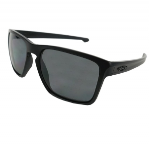 ihocon: Oakley Men's Sliver XL Polarized Sunglasses 男士偏光太陽眼鏡