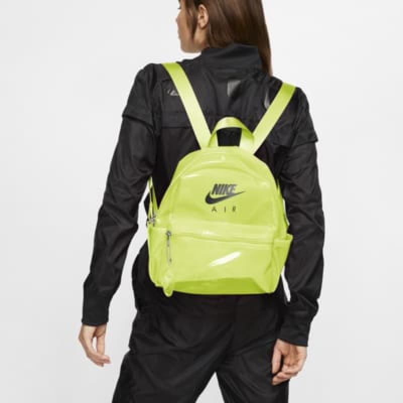 ihocon: Nike Just Do It 背包