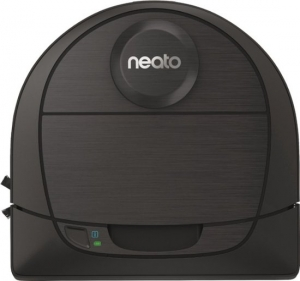 ihocon: Neato Botvac D6 Connected App-Controlled Robot Vacuum吸地機器人