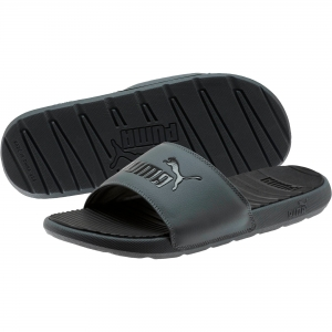 ihocon: PUMA Cool Cat Men's Slides Sandal 男士拖鞋